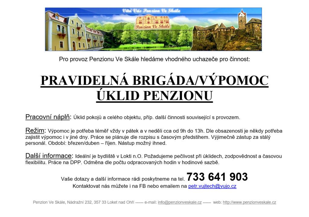 2019 brigada-vypomoc penzion ve skale
