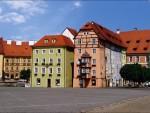 Burg Cheb