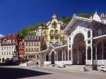 Das Karlsbad