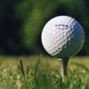 Die Region mit 9 Golfplätzen