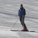 Ski und Snowboard im Erzgebirge