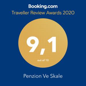 booking_reviews